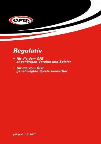 OeFB Regulativ 2007.pdf