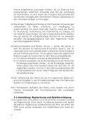 OeFB Regulativ 2007.pdf - Seite 6