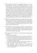 OeFB Regulativ 2007.pdf - Seite 7