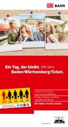 BWT Flyer Frühjahr 2014