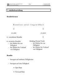 Folien 7 - Universität Hamburg