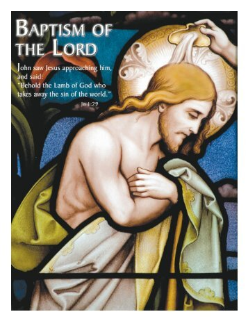Download - St. Mary's of Redford