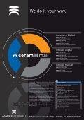ceramill - AmannGirrbach AG - Seite 2