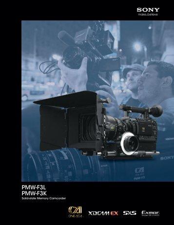 View Details - NEPRO Equipments & Marketing