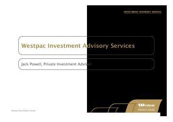 Investment Planning (PDF Format)