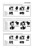 Betriebsanleitung [pdf] - mandik.de - Seite 5