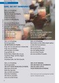 Heiland der Welt - Salvator-Missionen - Seite 2