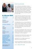 Heiland der Welt - Salvator-Missionen - Seite 3