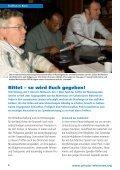 Heiland der Welt - Salvator-Missionen - Seite 4