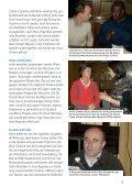 Heiland der Welt - Salvator-Missionen - Seite 5