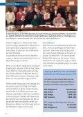 Heiland der Welt - Salvator-Missionen - Seite 6