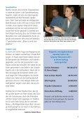 Heiland der Welt - Salvator-Missionen - Seite 7
