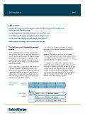 CRM excellence - Roland Berger - Page 2