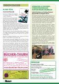 Heft 33 - Ausgabe April 2013 - Page 2