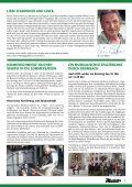 Heft 33 - Ausgabe April 2013 - Page 3