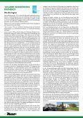 Heft 33 - Ausgabe April 2013 - Page 4