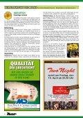 Heft 33 - Ausgabe April 2013 - Page 6
