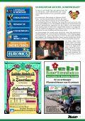Heft 33 - Ausgabe April 2013 - Page 7