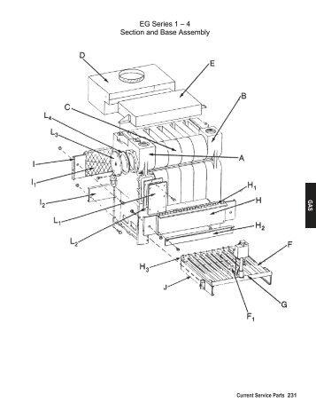 Weil Mclain Plumbing Diagram