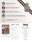 The Intercom - The Royal Montreal Regiment - Page 3