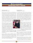 The Intercom - The Royal Montreal Regiment - Page 4