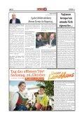 Toplumda 'BİZ' kavramı oluşmalı... - Europa Journal - Seite 6