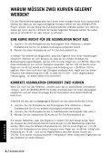 ASSIMILATOR - TC Electronic - Seite 6