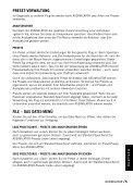 ASSIMILATOR - TC Electronic - Seite 7