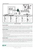 Purgadores de aire DISCAL - Caleffi - Page 6