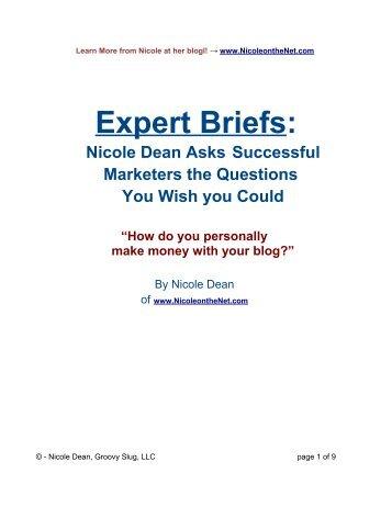 Download it here. (pdf) - Free Ebooks Online