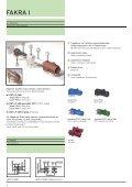 Koaxiale HF-Steckverbinder PDF - Seite 4