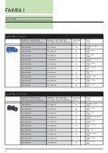 Koaxiale HF-Steckverbinder PDF - Seite 6