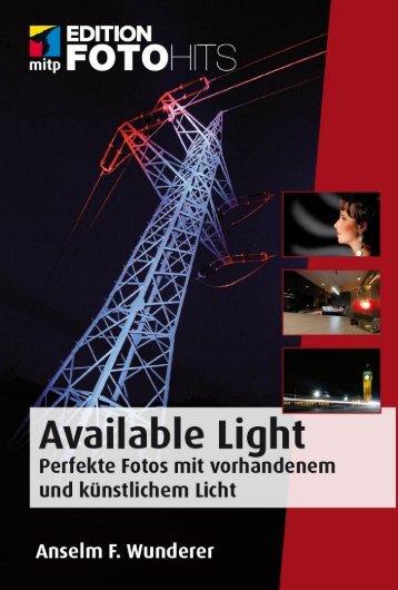 Ganz ohne Sonne - Verlagsgruppe Hüthig Jehle Rehm GmbH
