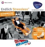 Stressless_FJ_2014_Internet.pdf