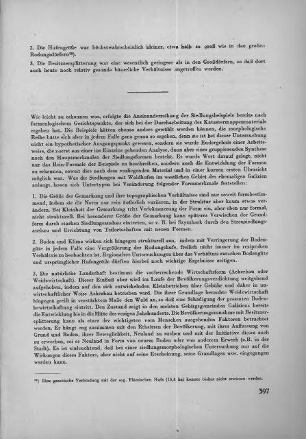 viertei jahresschrift des instituts eur deutsche ostarbeit krakau