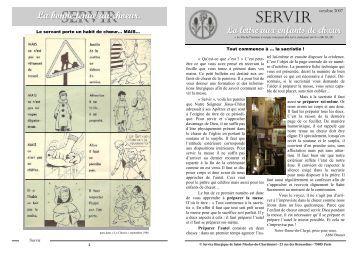 Virgile expose de latin for Porte latine