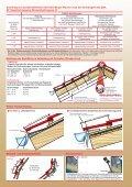 Beton-Dachstein-Programm: Finkenberger-Pfannen - Seite 6