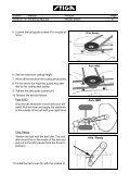 Mower Deck.fm - Page 7