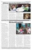 How far is it to Bethlehem? - First Lutheran Church of Sioux Falls - Page 4