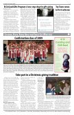 How far is it to Bethlehem? - First Lutheran Church of Sioux Falls - Page 5