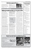 How far is it to Bethlehem? - First Lutheran Church of Sioux Falls - Page 6