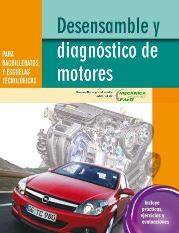 Descargar PDF - Tu Taller Mecánico
