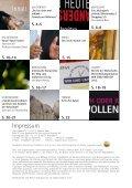 das magazin für business & bildung - nimsky - Seite 2