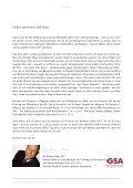 das magazin für business & bildung - nimsky - Seite 3