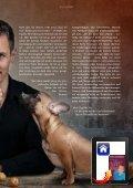 das magazin für business & bildung - nimsky - Seite 5