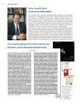 KONIK imatge corporativa_esp.pdf - Page 2