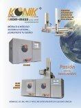 KONIK imatge corporativa_esp.pdf - Page 4