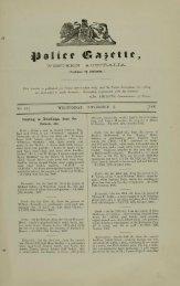 November 1897 - State Library of Western Australia