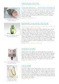 le dossier de presse - Galerie des Galeries - Page 3