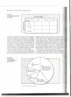scan_doc0014 - Page 5
